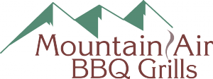 Mountain Air BBQ Grills